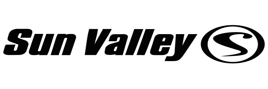 logo-sun-valley
