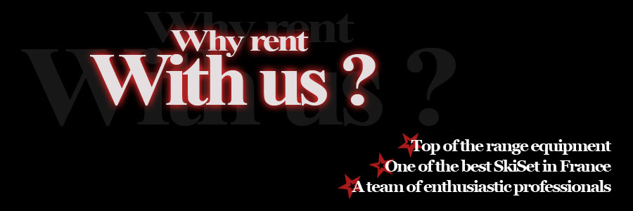 1-why-renting-with-us