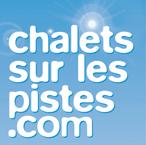 Chalets sur les pistes.com
